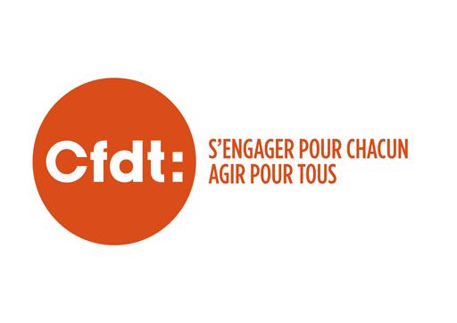 UL CFDT