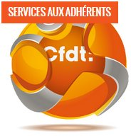 service-aux-adherents-cfdt